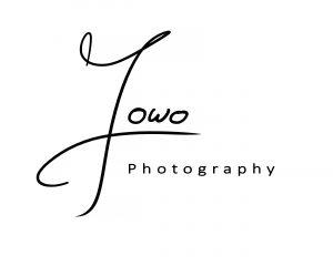 Jowo Photography